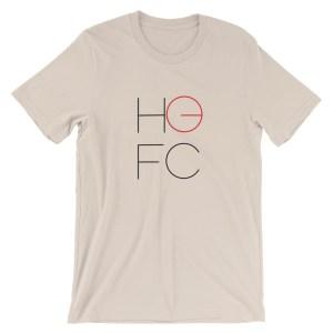 HG FC LOGO