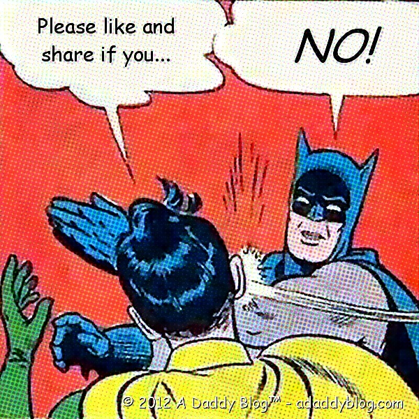 please-like-and-share-batman-slaps-robin