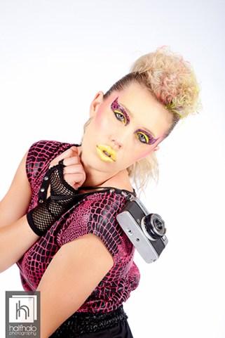 80's_Neon_Fashion-10