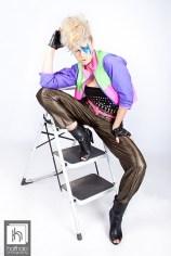80's_Neon_Fashion-63