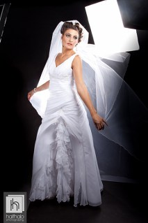 Selective_Light_Bridal-39
