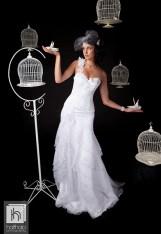Selective_Light_Bridal-47