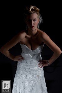 Selective_Light_Bridal-7