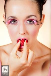 Sweet_Fruity_Lips-21