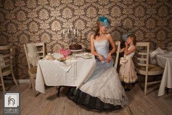 Victorian Bridal-2