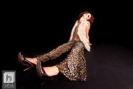 Vogue_High_Fashion-45