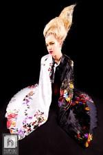 Vogue_High_Fashion-81