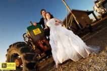 Conrad & Joy Trash the Dress-10