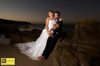Conrad & Joy Trash the Dress-16