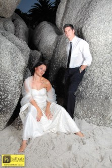 Tiaan & Helena-6