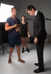 Behind the scenes-20