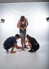 Behind the scenes-21