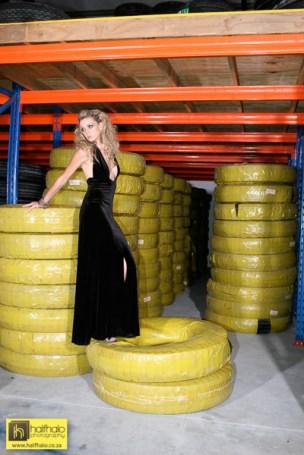 Alida-Tyres-25