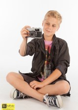 Portraits-19