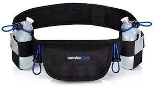 Camden Gear Hydration Pack