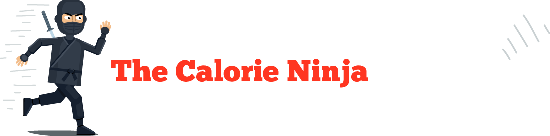 How to lose weight while trainnig for a half marathon - The Calorie Ninja