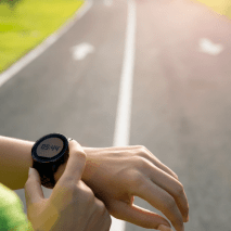 How-to-Find-the-time-to-train-for-a-half-marathon-feature