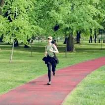 Should Beginner Runners Run Everyday