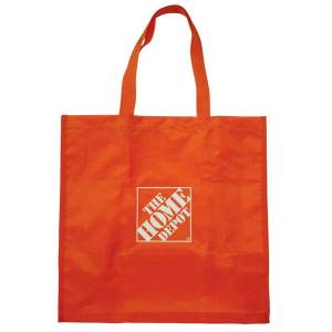 Construction Party Sources | Halfpint Design - Tote Bag is a great favor