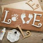 Crafts, Handprint Crafts for Kids, Crafts for Young Kids, Crafts for Kids, Fun Crafts for Kids, Handprint Crafts, DIY Crafts, Activities for Kids