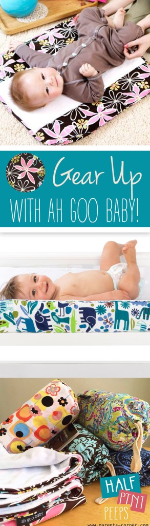 Gear Up With Ah Goo Baby! Baby Gear, Gear for New Moms, Baby Gear for New Moms, Kid Stuff, Baby Blankets, Baby Stores, Cheap Baby Gear, Popular Pin