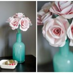 How to Fold Paper Flowers for Spring| Paper Flower, Paper Flowers DIY, Paper Flowers DIY Easy, Easy Crafts, Easy Crafts for Kids, Crafts for Kids, Crafts to Make and Sell, Crafts for Teens, Spring Crafts, Spring Crafts for Kids #PaperFlowers #PaperFlowersDIY #PaperFlowersDIYEasy #SpringCrafts #SpringCraftsforKids