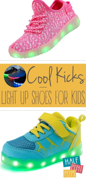 Light Up Shoes | Cool Light Up Shoes for Kids | Kids Light Up Shoes | Kids Shoes | Shoes | Cool Shoes for Kids | Cool Light Up Shoes