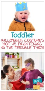 Toddler Halloween Costumes | Toddler Halloween Costume Ideas | Halloween Costumes for Toddlers | Halloween Costumes | Halloween | Toddlers