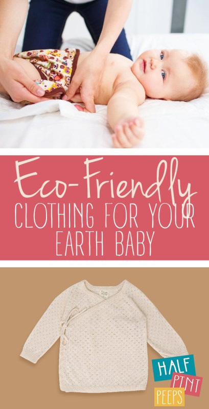 Eco-Friendly Clothing | Eco-Friendly Baby Clothing | Eco-Friendly Ideas | Eco-Friendly Clothing for Babies | Eco-Friendly Baby Clothing Ideas