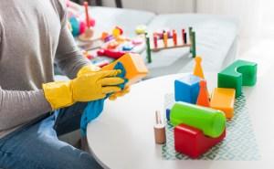 Toy Share Subscription | Toy Share Subscription Ideas | Toy Share Subscription Information | Learn About Toy Share Subscriptions | Toy Share Subscription Ideas | Toy Share Subscriptions