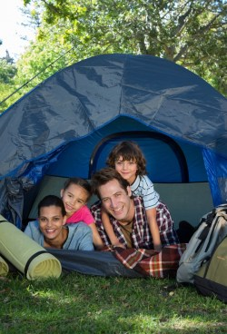 camping | camping with kids | survival | survival skills | survival skills for camping with kids | kids | outdoors
