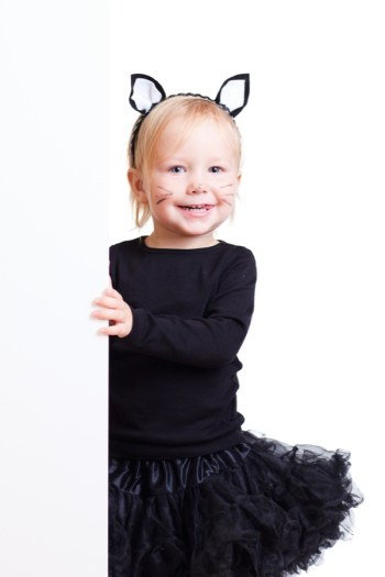 DIY Halloween Costumes for Toddlers | diy costumes | Halloween | kid stuff | toddlers | costumes