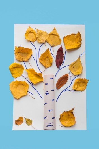 If you're looking for something to do with the kiddos during Thanksgiving, check out these Thanksgiving crafts for kids. They will love them.