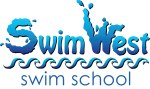 swimwest_new11_color