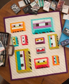 web-with-tapes-img_3433