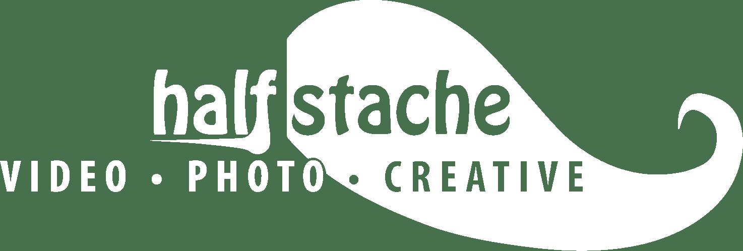 Half-Stache Video