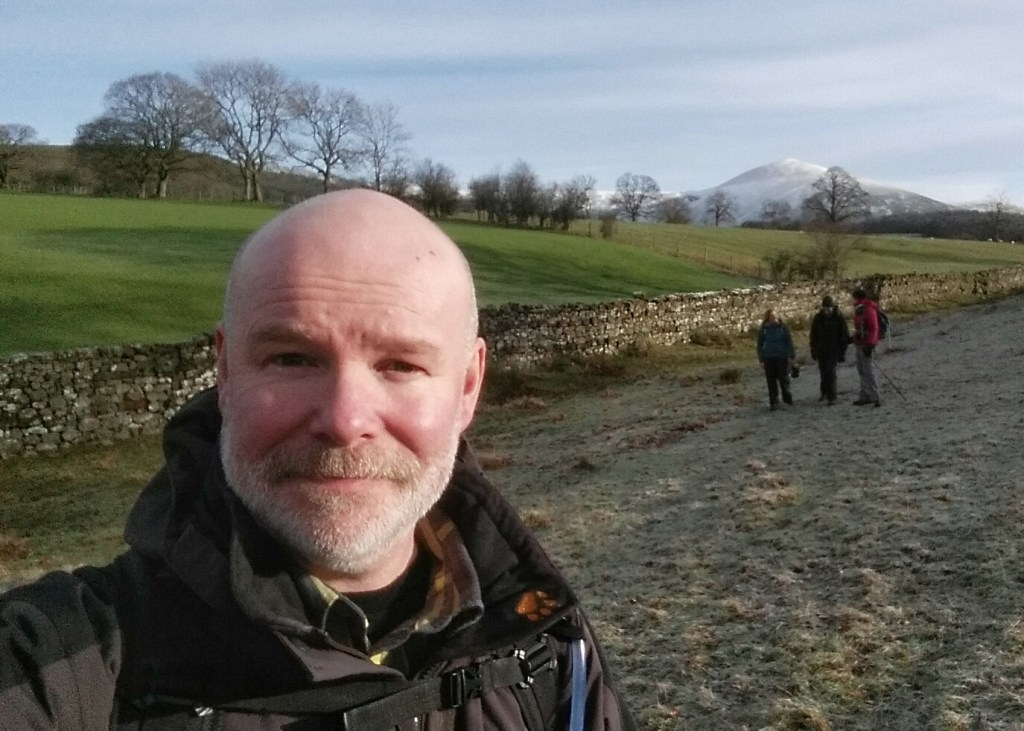 Appleby Cumbria Grand Day Out Walk