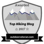 Top Hiking Blogs