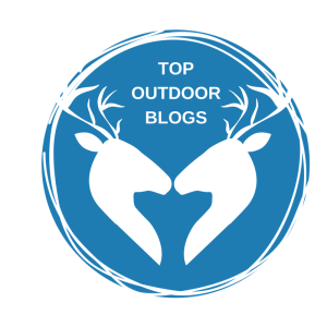 Top Outdoors Blogs