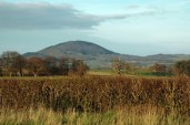 The-Wrekin-from-south-Shropshires-iconic-viewpoint-1.jpg