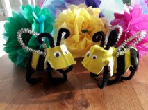 bees-made-by-Amy.jpg