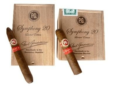 PG Symphony 20.png