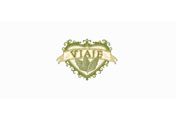 Viaje Logo