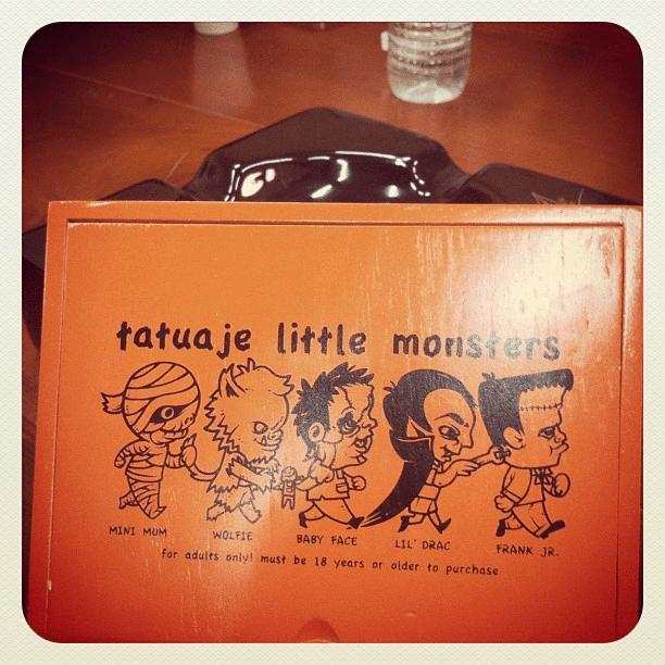 Tatuaje Little Monsters Boxes.png
