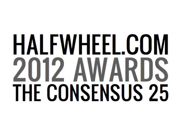 consensus252012