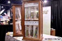Tobacco Plus Expo 2013 — Stogie Pack