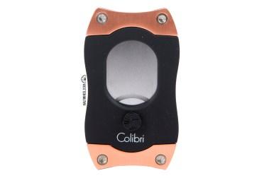 Colibri S-Cut 4