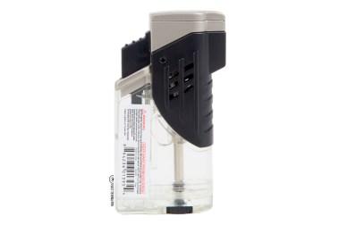 Vertigo Glock 6
