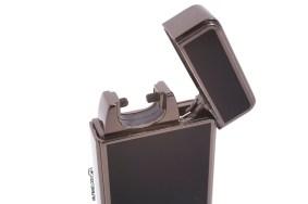 Tesla Coil Lighter 10