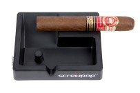 screwpop-ashtray-8